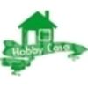 Hobby Casa