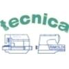 Tecnica  Del Giudice - Macchine Per Cucire