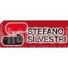 Silvestri Stefano Ferramenta