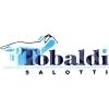 Salotti Tobaldi