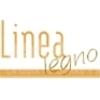Linealegno