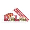 Rublan