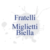 Fratelli Miglietti Biella