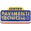 Centro Pavimenti Tecnici