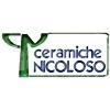 Ceramiche Nicoloso