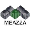 F. Lli Meazza