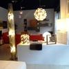 Foto: Mobili, progetti illuminotecnici, Sostituzione Elettrodomestici