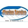 Piscina Service