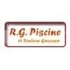 Rg Piscine