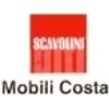 Mobili Costa