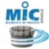 M.i.c.