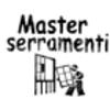 Master Serramenti