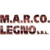 M.a.r.c.o. Legno