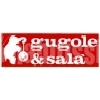 Gugole & Sala'