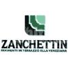 Pavimenti Zanchettin