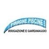 Pirrone Piscine