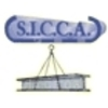 S.i.c.c.a.