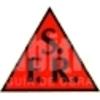 S.f.r. Franzoni Prefabbricati