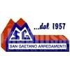 San Gaetano Arredamenti