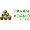 Pavan Adamo & C.