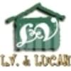 L.v. Case Di Legno