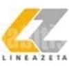 Linea Zeta