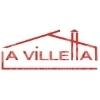 La Villetta Prefabbricati