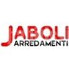 Arredamenti Jaboli