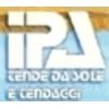 Ipa Tende