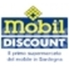 Mobil Discount