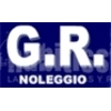 G.r. Noleggio