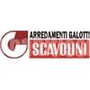 Arredamenti Galotti  - Cucine Scavolini