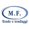 M.F. Tende e tendaggi
