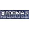 Forma In