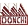 Donchi Profilati In Legno