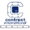 Contract International