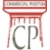 Commercial Paestum