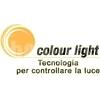 Colour Light