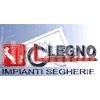 C.l. Legno