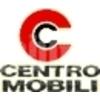 Centro Mobili Esse