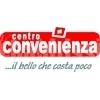 Centro Convenienza ...il Bello Che Costa Poco