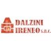 Dalzini Ireneo