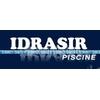 Idrasir Piscine