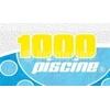 1000 Piscine