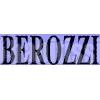 Berozzi