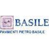 Pavimenti Pietro Basile