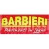 Barbieri Pavimenti In Legno