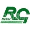 Rg Ricci