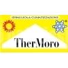 Idraulica Thermoro