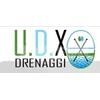 Udx Union Drenaggi X